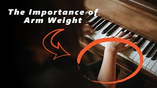 How To Get Good Tone On The Piano