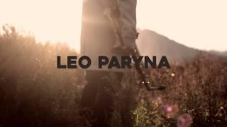Leo Paryna My Life in Sax