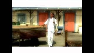 Frank Galan - Si Tu Me Quieres Mujer
