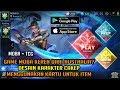 Game MOBA + TCG Baru Keren Nih, Desain Hero-nya Cantik-Cantik - Legend of Ace (Android/iOS)