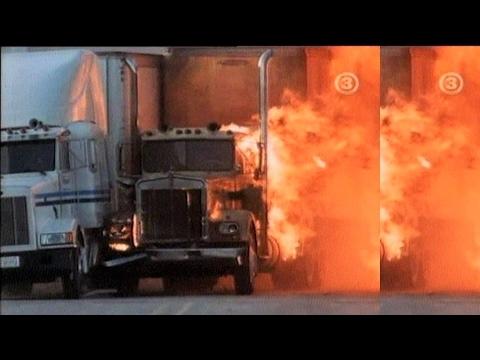 Silent Thunder Full Movie HiQuality