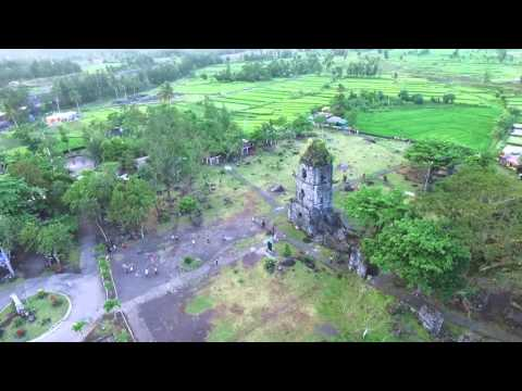 Legazpi City 2016
