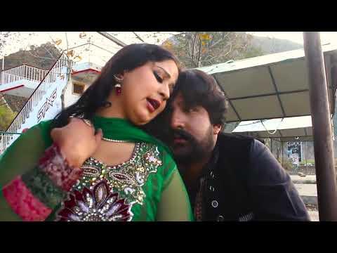 Pashto hot HD song   YouTube thumbnail