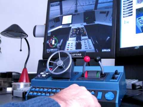 ShipDriver With Ship Simulator Extremes YouTube - Cruise ship controls