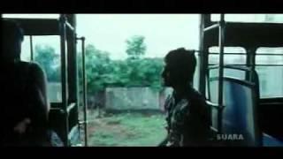 MAZHAYE MAZHAYE - ERAM - EERAM - TAMIL MOVIE SONG - Sindhu Menon