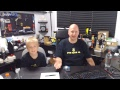 Friday 3D Printing Community Hangout July 28 2017 - #F3DPCH