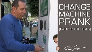Smart Ass Change Machine!(, 2013-12-23T19:23:23.000Z)
