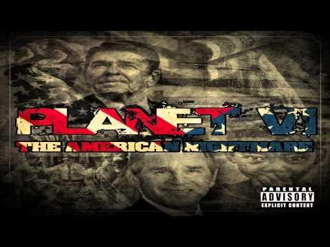 Rock City Ft Wiz Khalifa & Ariez Onasis - No Limit [FULL]