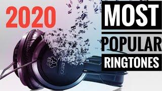 Most Popular Ringtones 2020 | Top 10 Ringtones | Best Ringtones 2020