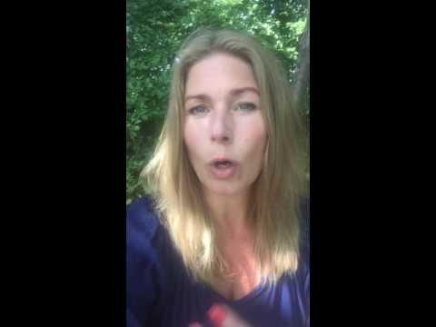 FREDAGS TANKER - Sådan spotter du, om du er kommet fra langt væk fra dig selv