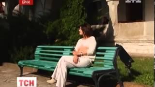 Турецька зірка може зіграти в українському серіалі про кримських ханів