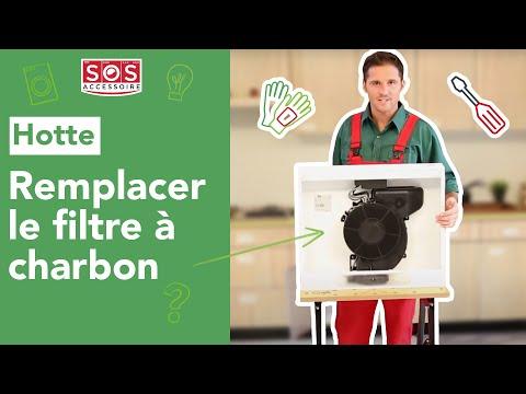 Nettoyer filtre hotte hotte pour ilot rtractable adagio nettoyage filtres hotte de cuisine - Nettoyer filtre hotte bicarbonate ...