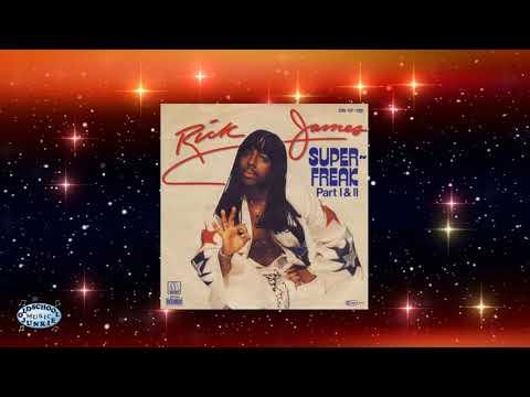 Rick-James-Super-Freak-Part-1-2