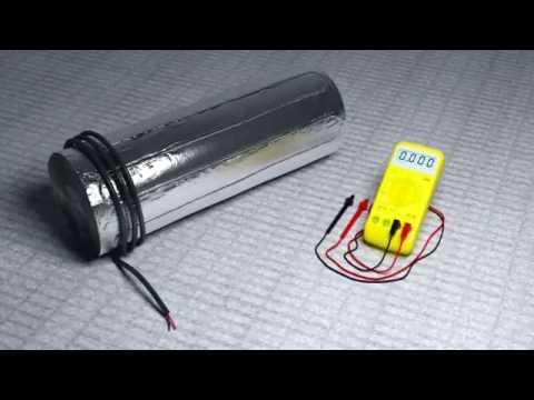 Warmup Foil Underfloor Heating Installation Guide