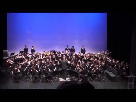 00140.MTS Grade 9 Red Band-Beyond the Seven Hills