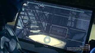 Прямой показ PS4 от LordCvant,Batman :Arkham knight,DLS,Part 3