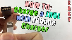 how to charge your juul without the charger - Free Music
