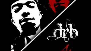 Club Banger/Hype Instrumental - D-Ray Beats DRB