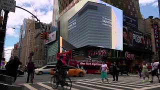 Video building 7 collapse video (9/11 NYC Digital Billboard Ad 2014 mock-up) download MP3, 3GP, MP4, WEBM, AVI, FLV Agustus 2018