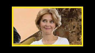 «10 лет красиво за ней ухаживал»: С кем, вот уже долгие годы живет самая загадочная актриса российс