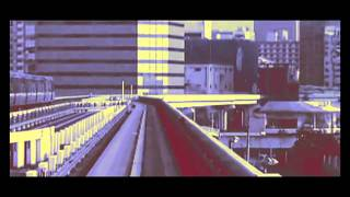 Video Baguettes Ensemble - Clover Club Feat.iciko - download MP3, 3GP, MP4, WEBM, AVI, FLV November 2018