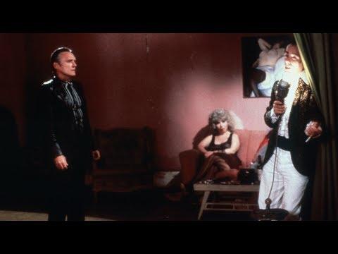 The BFI Guide to how to make a David Lynch film | BFI