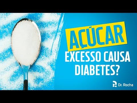 açúcar-em-excesso-causa-diabetes?