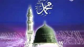 Video New Naat - Darbar e Risalat ki by Abdul Latif Haseeri - Urdu NAAT- download MP3, 3GP, MP4, WEBM, AVI, FLV Agustus 2018