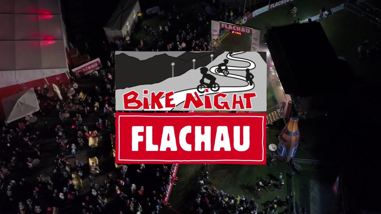 Skiurlaub in Flachau, Apparts am Achterjet Flachau