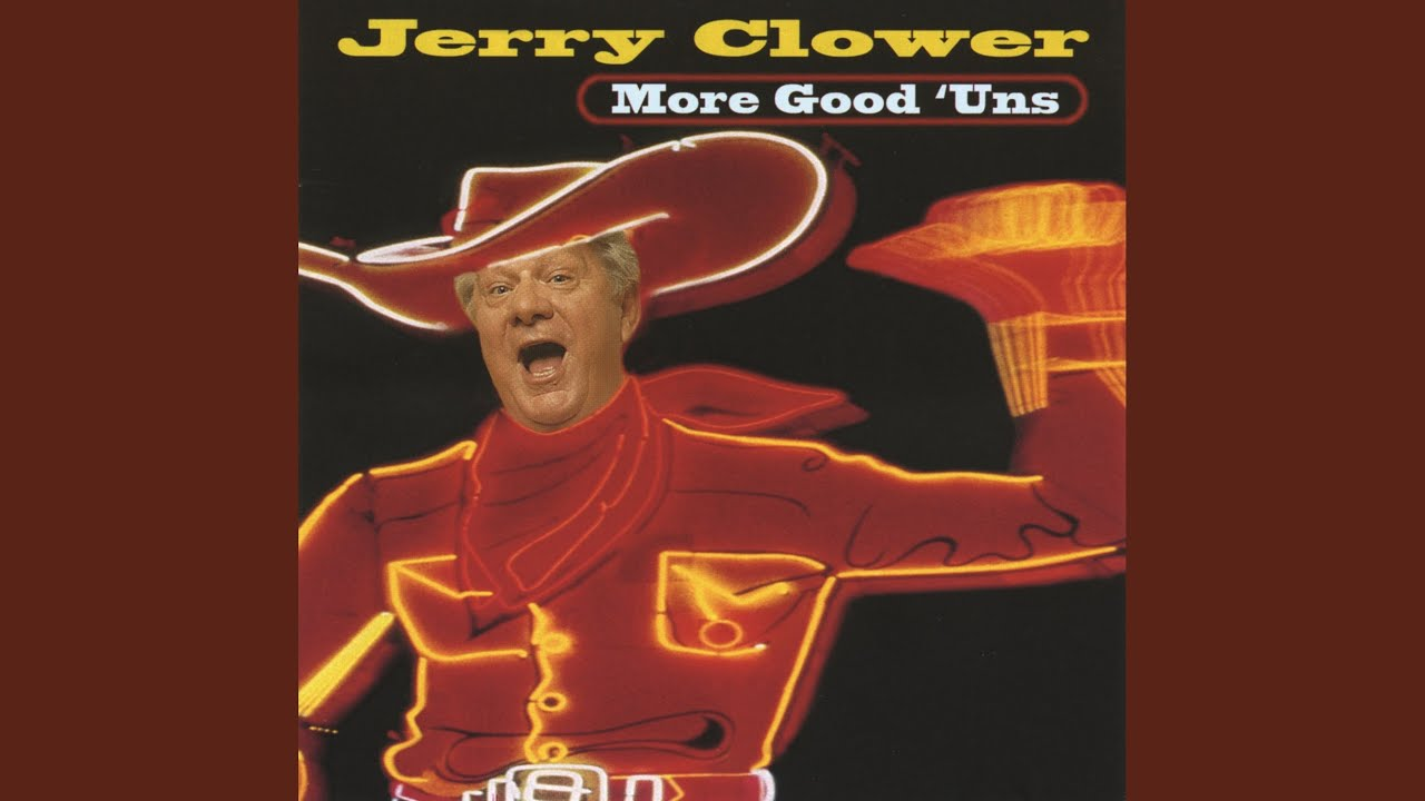 The wealthy texan live 1981 youtube the wealthy texan live 1981 jerry clower topic arubaitofo Image collections