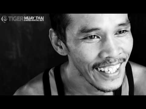Overcoming Obstacles: A True Martial Artist Kru Oh