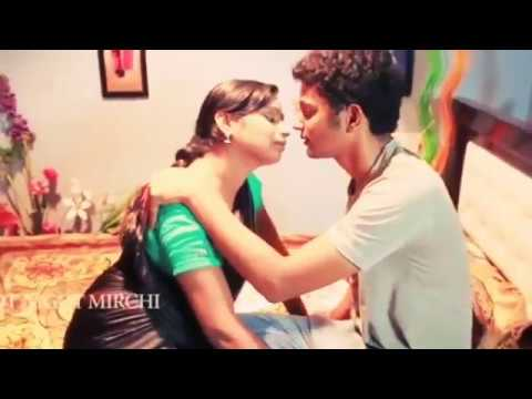 Hot 2017 short films .owner son with servent thumbnail
