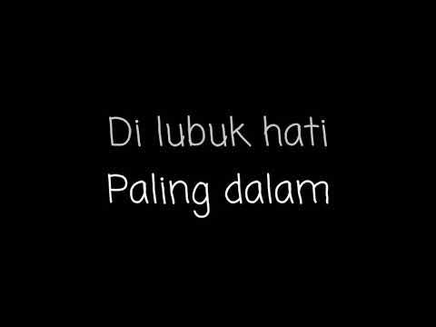 Berjayalah Persebaya versi arek sayuka (lyric)