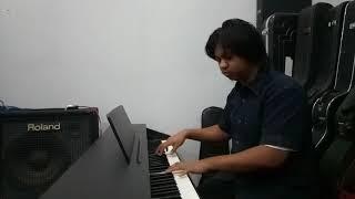Nocturne op 9 no 2 - Chopin by rizky ekky januardi