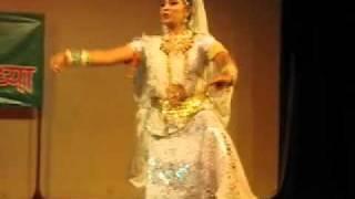 Entertainment   Ganesh   Prayer   Vandana   Rajasthani Song