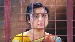 Bandhuvaru Sathruvaru 01/12/15 EP-56 Sreekumaran Thampi Serial
