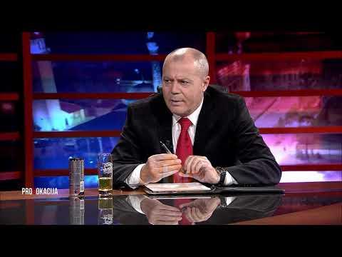 Provokacija, 15 Maj 2018 | ABC News Albania