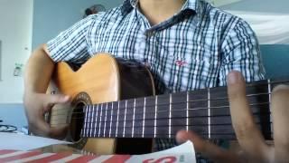 Đắng cay guitar