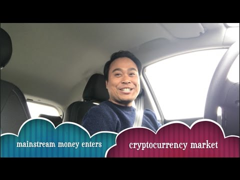 Cryptocurrency eth market cap