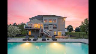 Sold! 20 Maple Glen Ct Swedesboro Nj Luxury Home (2019) 856 478 6562