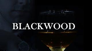 Blackwood | Short Scene