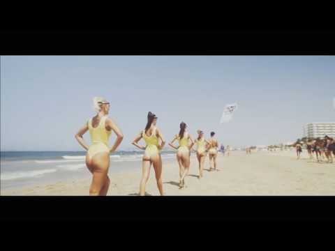 Martin Garrix & Emerson Juro - Migraine (Official Music Video)