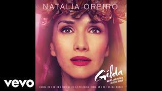 Natalia Oreiro - Se Me Ha Perdido un Corazn (Acstica) (Pseudo Video)