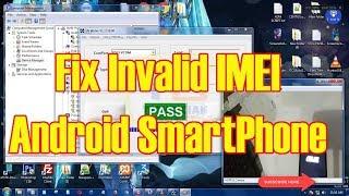 B315 Modem Flashing Custom/Modify Firmware-EasyWay