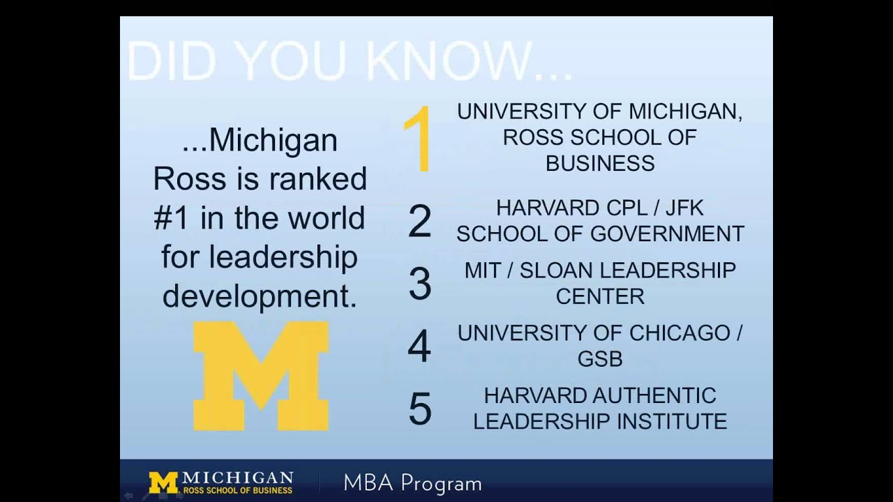 university of michigan essay questions 2013 The university of michigan's ross school of business has announced the mba essay questions for the 2014-2015 admissions season via a post by admissions director soojin kwon on the ross admissions blog.