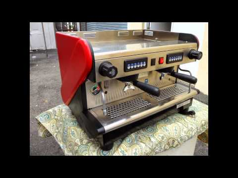 best coffee brewing machine reviews