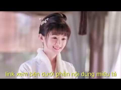Minh Lan Truyện Tập 46 vietsub