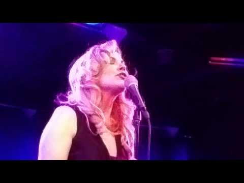 emily west sings true colors by cyndi lauper