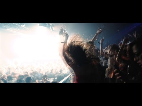 Galabal VTK 2017 - Official Aftermovie