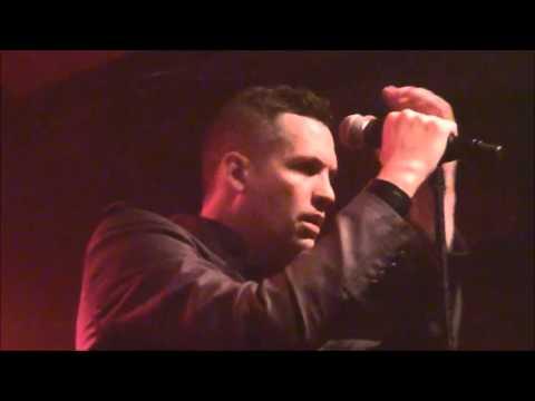 Dernière Volonté -  La nuit revient (Carisma Remix) 2015 mp3